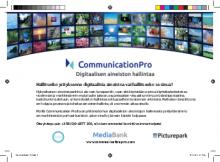 compro_mediabank_a5