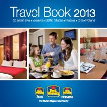 Best_western_Travelbook