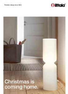 Kerstbrochure-DE