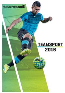 Puma_Teamsport_2016