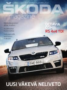 Skoda_Magazine_1_2016