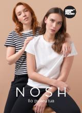 NOSH_17_tervetuloakutsuille
