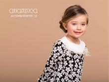 ariafresca-winter-16-17