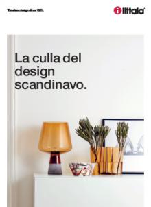 iittala_Brand_Brochure_ITA