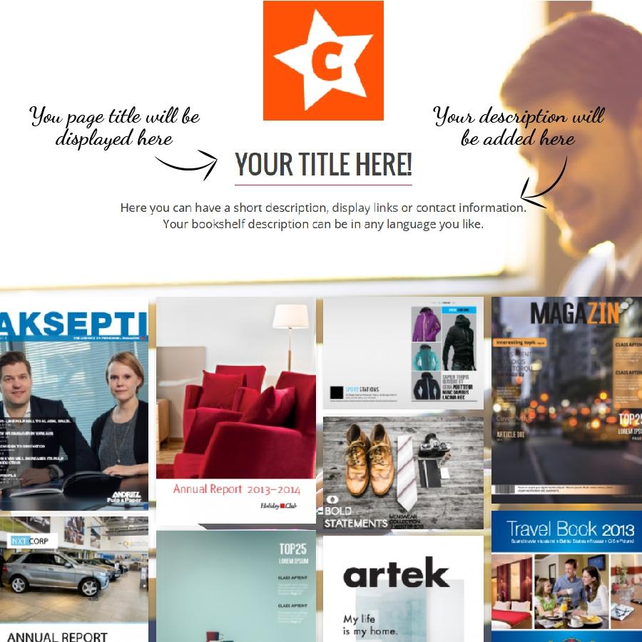 Branded-Bookshelf-background-image-and-description