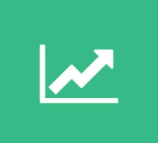 Google Analytics tracking