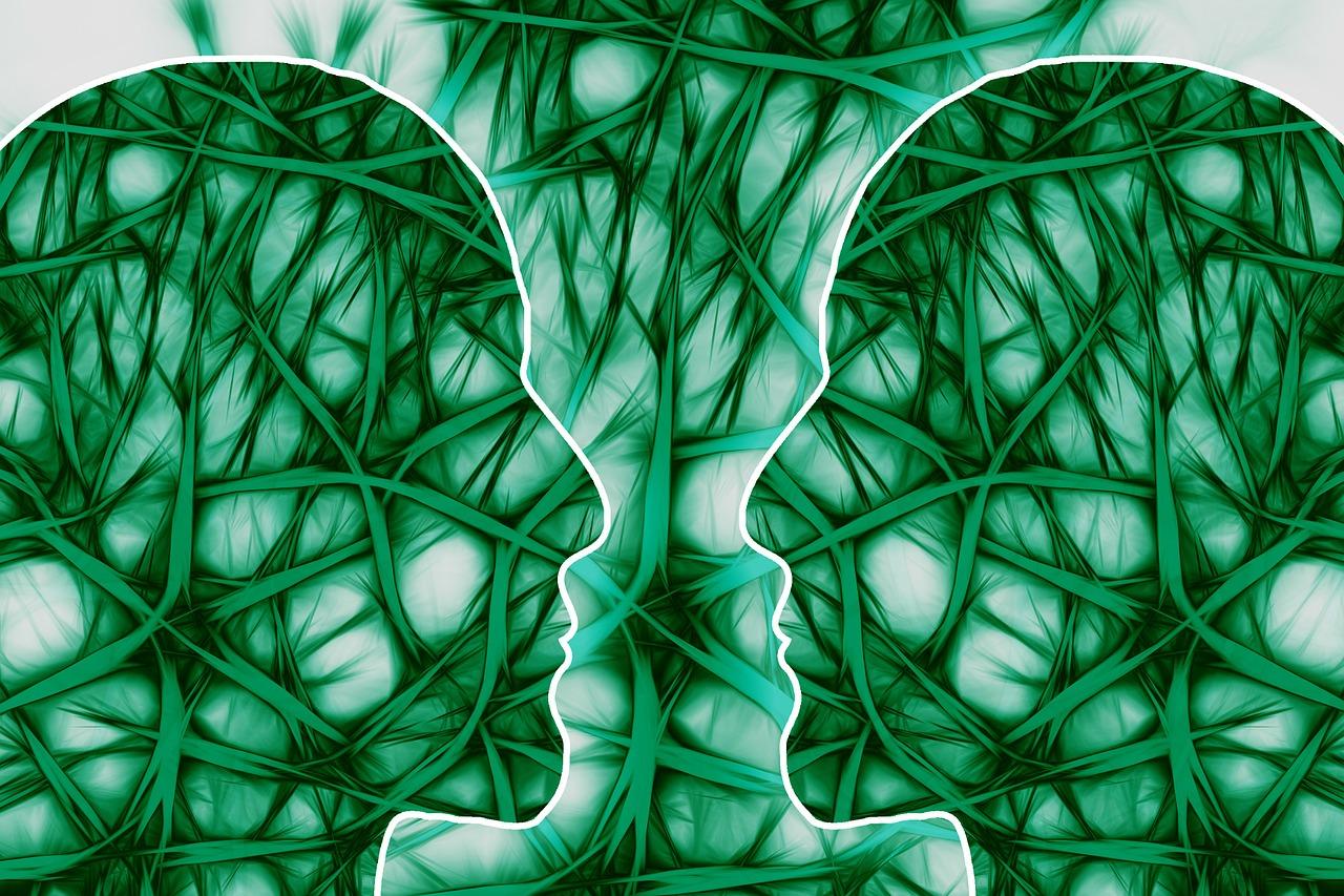 neural-pathways-creativity