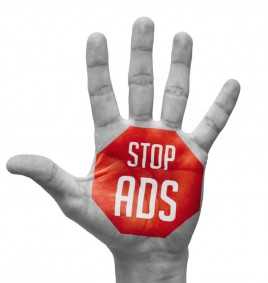 Stop-ADS-on-Open-Hand