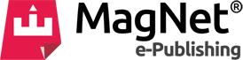 MagNet e-Publishing