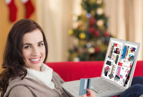 Why do recurring seasonal online catalogs sell?