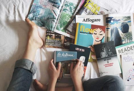 5 important criteria when choosing an online FlipBook maker