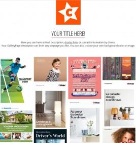 Branded-GalleryPage