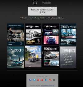 Mercedes-Benz-GalleryPage-f