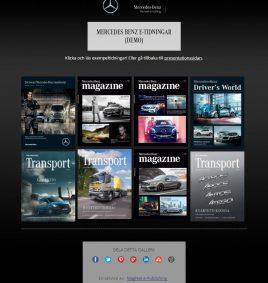 Mercedes-Benz-GalleryPage-s